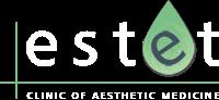 Estet Clinic Praha Logo
